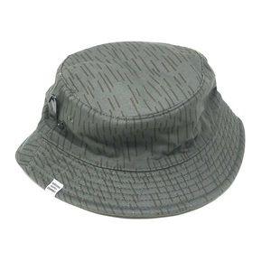 NWT Herschel Supply Co. Bucket Hat